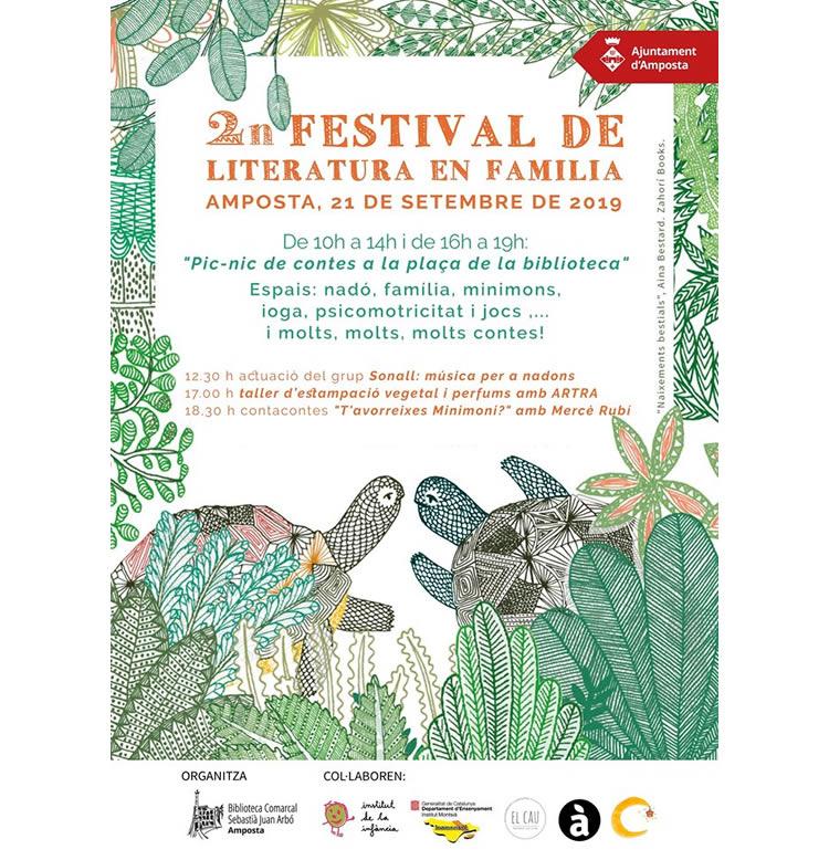 https://www.publicfamiliar.cat/events/festival-de-literatura-infantil-en-familia-2019-amposta/