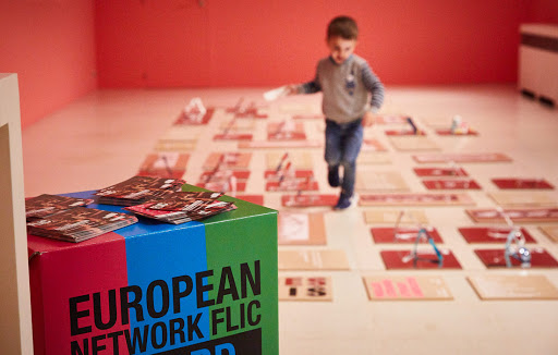 El Festival de literatura i arts infantil i juvenil (FLIC) arriba a la seva desena edició